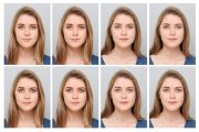 About Passport and Visa Photos