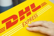 DHL Express Optional Services