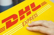 The DHL Services That Win Customers
