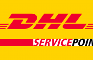 Coventry Local DHL Service Point