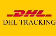 DHL Tracking - Clear and Unbiased Facts