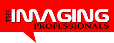 The Imaging Professionals