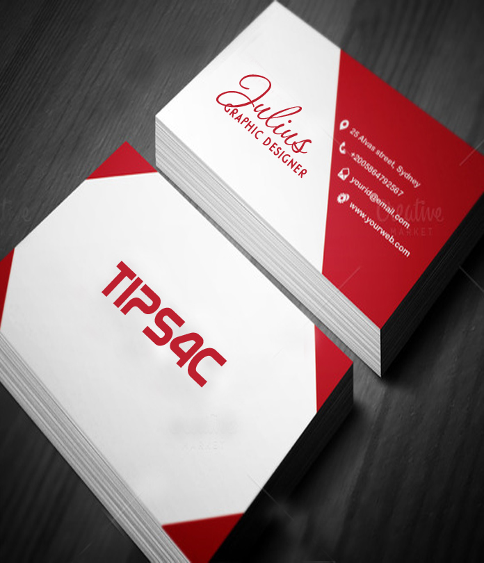 business cards printing coventry