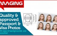 Top 10 Passport Photo Studios in Coventry